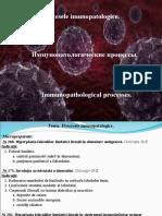 9.-Procesele-imunopatologice