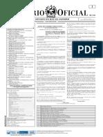 Decreto RJ nr.46.781-19