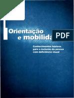 ori_mobi