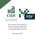 Guía-EDMP-2021