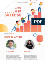 e-book-estruturando-customer-success-cs-labs
