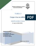 TAREA-3-VFinal-Modificada