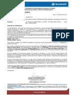 ESQUELA DE CITACIÓN N° 221022008049