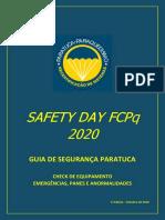 Guia Do Safety Day FCPq 2020_paratuca