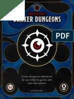 Giffyglyph's Darker Dungeons v3.1
