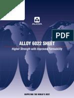 Alloy%206022%20Tech%20Sheet_rev2