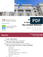 Webinar-How-to-write-a-cover-letter-for-the-United-Nations (1)