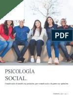 Cartilla psicologia social 2021 (wecompress.com) (1)