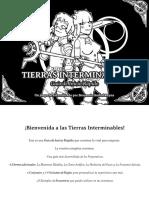 TierrasInterminablesGuiaDeInicioRapida (1)