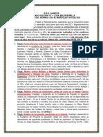 ACTIVIDADES DEL 12 FEBRERO AL 10 MARZO 6TO B(1)