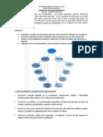 GUIA  1 Conceptos Básicos 2021-1 (3)