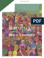 2021.02 [Piauí 173] SALLES, João M. Arrabalde, parte IV_ A reviravolta
