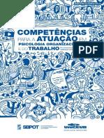 e Book Competencias Para a Atuacao Em Pot