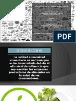 Paso_0 _presaberes_Duvan_Mora