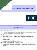 Reacciones_oxidacion_reduccion