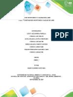 DOCUMENTO AVANCE FASE 2 (3) (2)