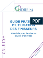 7015-19.09.27_IDRRIM_Guide-Finisseur