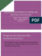 dlscrib.com-pdf-343612497-manajemen-risiko-k3-di-luar-gedung-rs-dl_4180f37e2b1e2b8613bbe0c7f4f1ebd7