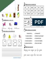 exercices-cahier-Oin-niveau-1