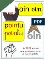 affiche-oin