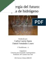 La_energia_del_futuro_la_pila_de_hidrogeno