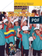 proyecto_simoncito