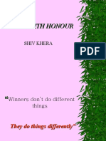 48748073-LIVING-WITH-HONOUR-shiv-khera-s
