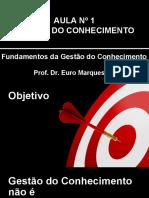 GC TODOS slides