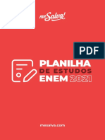 1614608603MS2021_PlanilhaDeEstudos_1