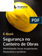 E-Book_-_Seguranca_no_canteiro_de_obras