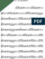 2-La-gozadera-Trompeta-2