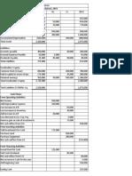 Copy of Cash Flow Pr. 16-1A