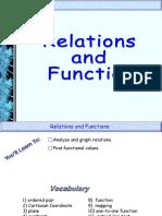 relationsandfunctions