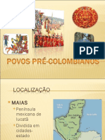 Povospr Colombianos 100516104353 Phpapp01