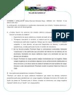 TALLER_DE_QUÍMICA_6º_(1)