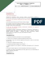 GUIA_SEXTO_2021_PRIMER_PERIODO_LISTA,,