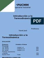 INTRODUCCION_TERMODINAMICA_Unidad_I,_4a_parte,_2011[1]