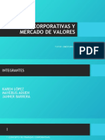 MERCADO DE VALORES_EXPO