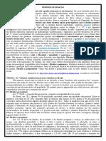 Proposta de redação_Direitos fundamentais