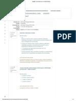 Avaliação 1_ Questionário (peso 2)_ Revisão da tentativa - 1