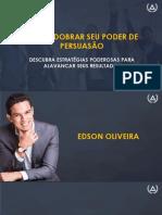 PDF - Dobre Seu Poder de Persuasão