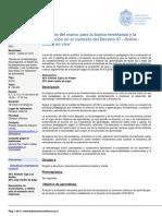 dominio-del-marco-para-la-buena-ensenanza-y-la-evaluacion-en-el-contexto-del-decreto-67