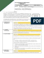 Guía Física-ciclo 5-período 2-ind. 2 (1)