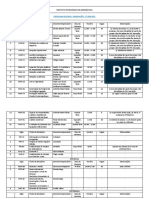 Disciplinas Eletivas 1-2021 - Site