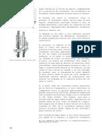 [PDF] Cerramientos Verticales de Jean Provue_compress