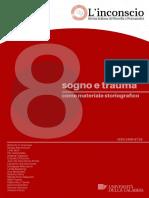 I Retaggi Filosofici Di Traumi e Fantast- Roberto Aramayo