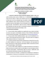 PROCESSO-SELETIVO-EDITAL-051.2020-CPD-DSEI.PB_