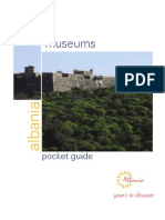 albanien-brochure_museums