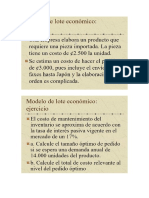 ejercicio_lote_economico
