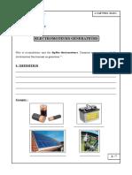 electromoteur_generateur_eleve